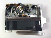 HVR-V1u V1u Sony Mech Tape Transport Deck With Video Heads WORKS NN-003 Board