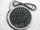 Wolf King Warrior Keyboard DK2388U - Counter Strike, Pre-owned - TESTED -