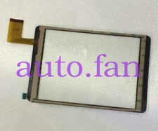 7.85'' TCLHCTP-355A Capacitive Tablet Touch Screen Digitizer Sensor Glass