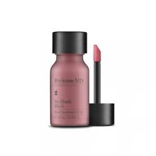 Perricone MD No Blush Blush Serum 10 ml Broad Spectrum SPF30 New No Box
