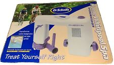 Dr. Scholls Home Whirlpool Spa Model Dr4050
