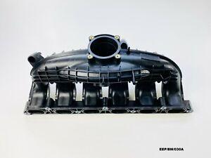 Inlet Intake Manifold or BMW 1 3 7 X6 Z4 2979ccm 2006-2016 EEP/BM/030A