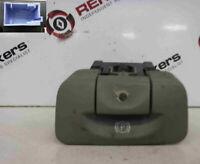 Renault Grand + Scenic 2003-2009 Electronic Handbrake Handle Button 8200610148