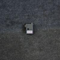 VOLKSWAGEN GOLF MK5 Steering Angle Sensor 1K0959654 2007