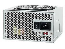 Power Man IP-P300AJ3-1 300 Watt Power Supply