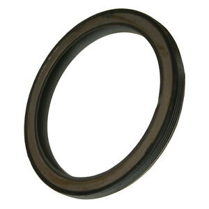 Rear Main Seal -NATIONAL 5279- ENGINE OIL SEALS