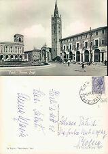 FORLI - VEDUTA DI PIAZZA SAFFI        (rif.fg.4664)