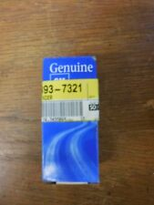 GM OEM PART 88937321 DOOR LOCK CYLINDER KIT 8893-7321