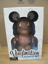 "Disney Vinylmation 9"" # 1 Animation in Box"