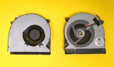 Kühler Lüfter Ventilator ASUS G75V G75VW G75VX  KSB06105HB_BK2H Cooling Fan