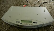 New listing Bose Acoustic Wave Ii Multi-Disc 5 Cd Changer