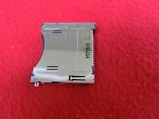 Cassetto slot carte slot modulo media bay per Nintendo 2ds, New 3ds, New 3ds XL, Nuovo