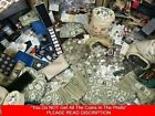 ESTATE+SALE+MIXED+OLD+US+COINS+SILVER+UNCIRCULATED+%2F+VINTAGE+COIN+COLLECTION+%21