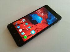 Elephone P8 Mini 4G Smartphone DUAL SIM 4GB+64GB 16.0MP BLACK LTE NEUW.+OVP