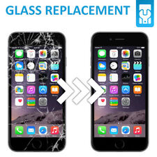 iPhone 6S Screen Glass Replacement 1 DAY REPAIR SERVICE
