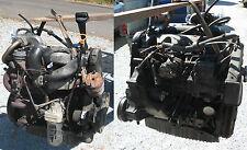 VW T4 70T Transporter Bus Motor 65 kW 88 PS AJT ca. 230.000 km BJ 1998