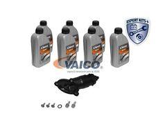VAICO V10-3231 Teilesatz, Ölwechsel-Automatikgetriebe EXPERT KITS +   Audi A4