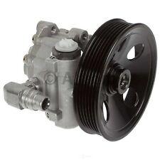 Power Steering Pump-SOHC, 24 Valves NAPA/ALTROM IMPORTS-ATM 0024668101M