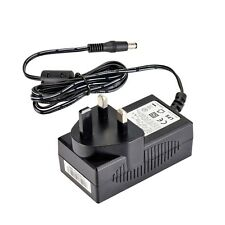 12V 3A Switching Adaptor Power Supply to replace DC12030012A for Alba TV/DVD