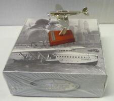"Heinkel He-70 ""Blitz"" 1932 , 1/200 , Atlas , Metall  , *NEU*"