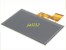 Garmin Nuvi 1340 1350 1370 1390 LCD Display+Touch Screen Digitizer #PC