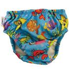 FINIS Swim Diaper