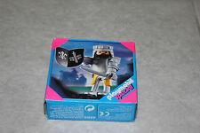 Playmobil Special 4666 Ritter    Neu / OVP MISB