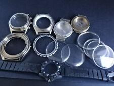 breitling ,pièces diverses ,rebus déclassé ,occasion (stock ancien)