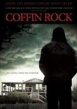 Películas en DVD y Blu-ray Rock DVD: 1 Desde 2010