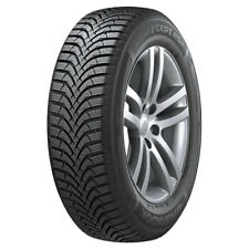 GOMME PNEUMATICI WINTER iCEPT RS2 W452 195/50 R15 82T HANKOOK INVERNALI B89