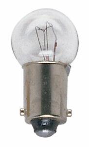 Instrument Panel Light Bulb-Standard Lamp - Eiko 1895