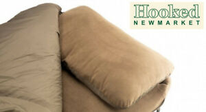 Nash Indulgence Pillow's *Standard & Wide Versions - 24 HOUR DELIVERY*