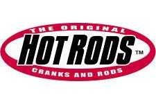 Hot Rods Crankshaft - 4422