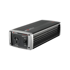 Projecta Inverter 12 Volt 300 Watt Pure Sine Wave IP300