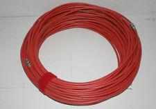 Clark CD7506 High Definition Digital Cable RG6 4.5 GHz HD Coax 185 ft. E244997