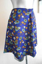 Handmade Hippy Vintage Skirts for Women