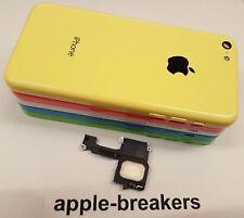 APPLE iPhone 5C  INTERNAL LOUDSPEAKER RINGER REPLACEMENT GENUINE ORIGINAL PART