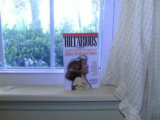 Hillarious by George Grant!!!!!!!!!!!!!!!!!!!!!!!!!!!!!!!!!!!!!!!!!!!!!!!!!!!!!!