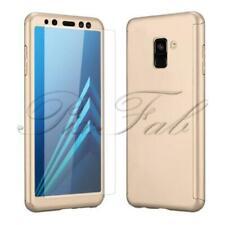 00da358503a Fundas y carcasas Para Samsung Galaxy S8 de silicona/goma para ...