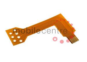 Power Probe 3 replacement circuit board ribbon zebra cable PN3005Z