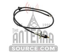 2002-2006 Chevrolet Avalanche 1500, 2500, - AM/FM Fender Antenna Base
