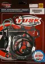 Tusk Top End Head Gasket Kit Yamaha TTR230 2005–2009 2011-2016