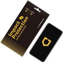 iPhone 6/6S Screen Protector-RhinoShield High Impact-Resistant and Premium Feel