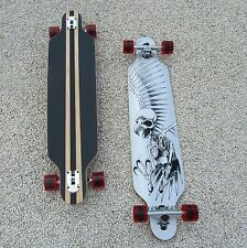 skateboard rollen g nstig kaufen ebay. Black Bedroom Furniture Sets. Home Design Ideas