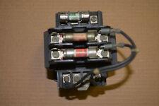 SIEMENS Transformer L1/1 L2 KT 8150  B150-0755-8