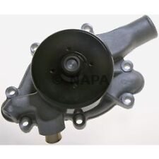 Engine Water Pump NAPA 43037 fits 1992 Dodge Dakota