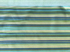 CF Stinson Upholstery Fabric; Catwalk Pattern; Color Allure - By The Yard