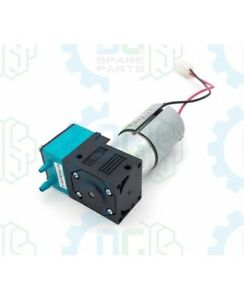 Ink Pump Assy - 3010113103 Occasion