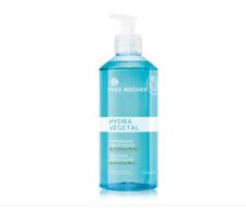 Yves Rocher Hydra Vegetal Ultra Fresh Cleansing Gel 390 ml