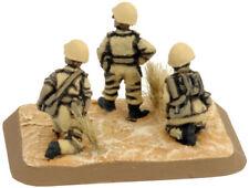 Flames of War Kateybat Moshaa HQ Arab Six-day War Miniatures AAR731